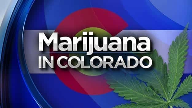 Colorado Cannabis Ruling Could Be A Game-Changer