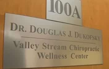 Chiropractor Arrested for Second Allegation of Sexual Assault