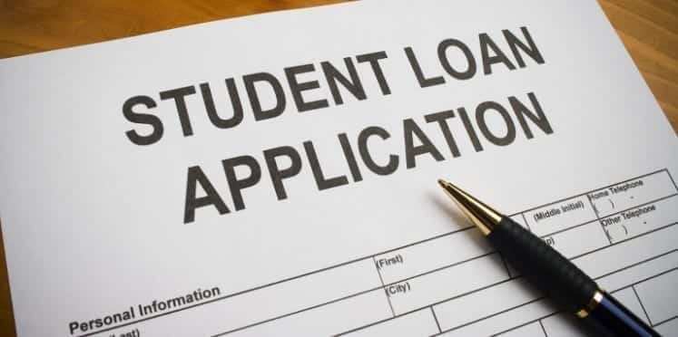 Students Forced to Turn to the Courts for Loan Relief