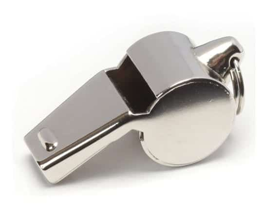 Whistleblower Lawsuit Pays Off – Big Time – After Seven Years