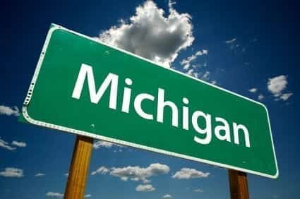 Emergency Manager Oversight in Michigan Is Being Challenged Once Again