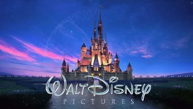 Disney to Acquire Large Portion of 21st Century Fox