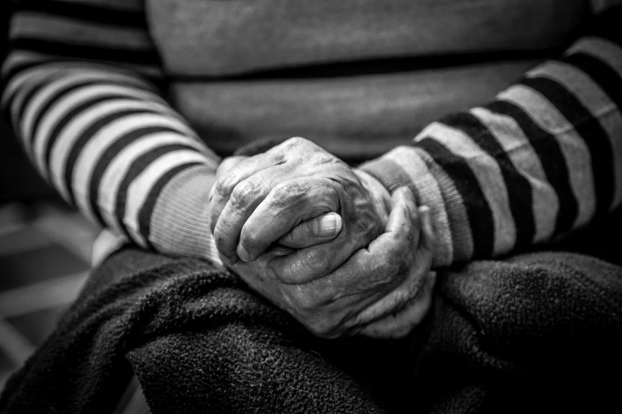 Assisted Living Home Administrator Sentenced in Abuse Case