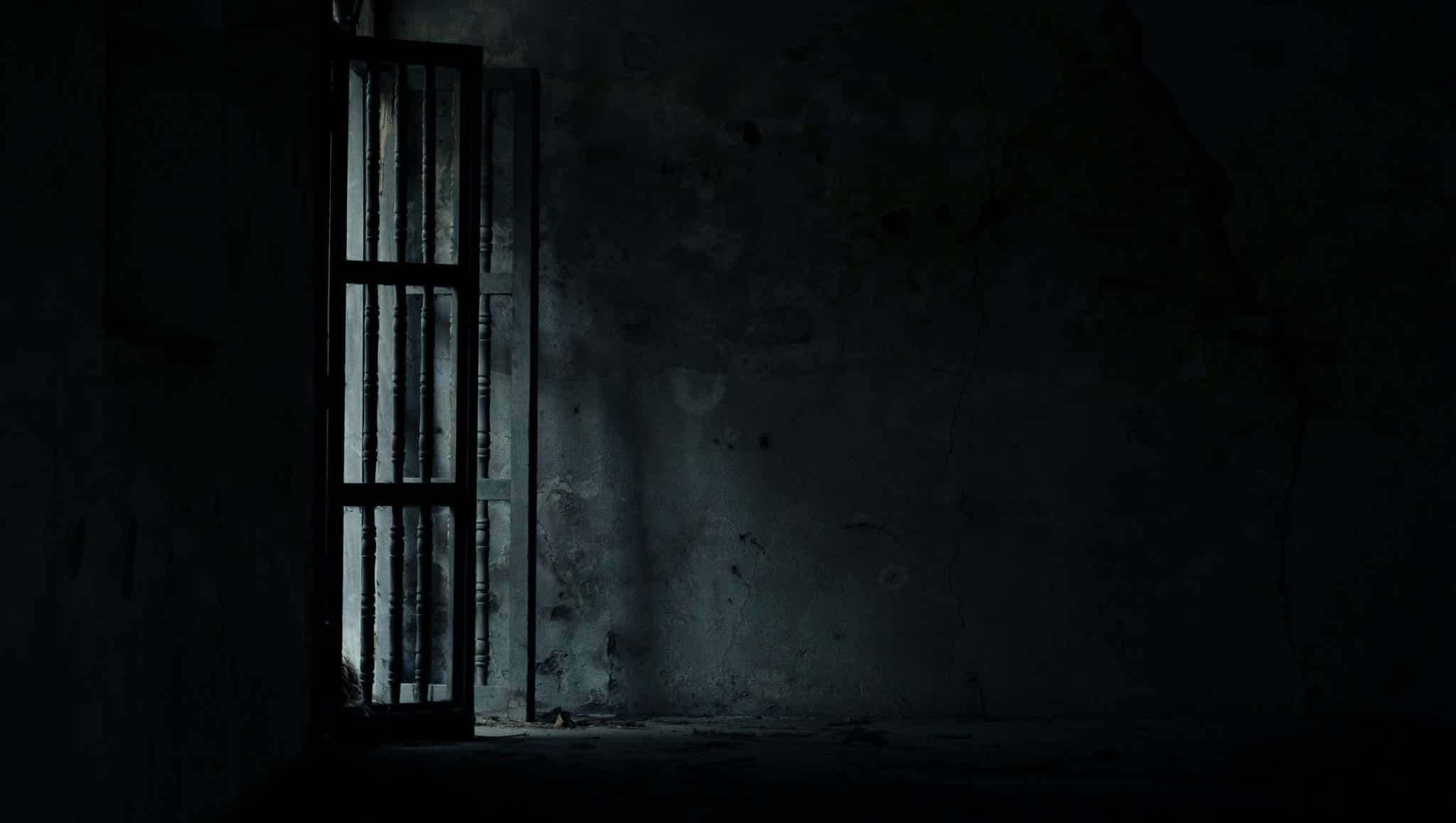 Prison Inmates and Medicaid Beneficiaries Promised Life-saving Hep C Treatment
