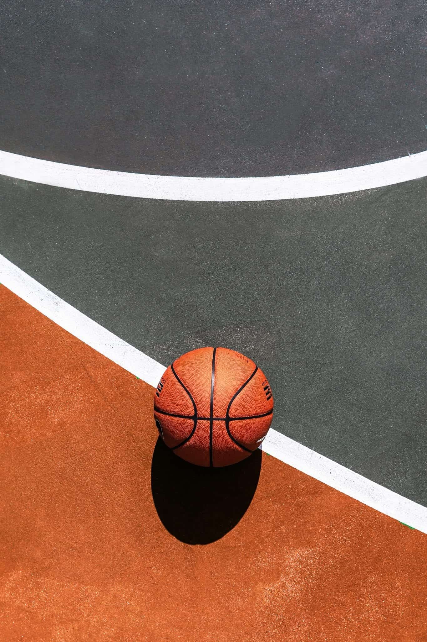 Lawsuit Filed on Behalf of Sexually Exploited Youth Basketball Players