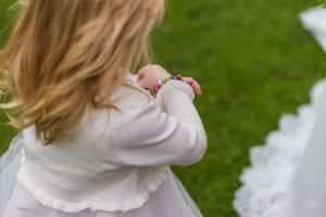 Children's Jewelry Kits Contain High Levels of Lead
