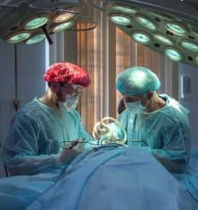 Study Reveals General Anesthesia Activates Sleep Circuit