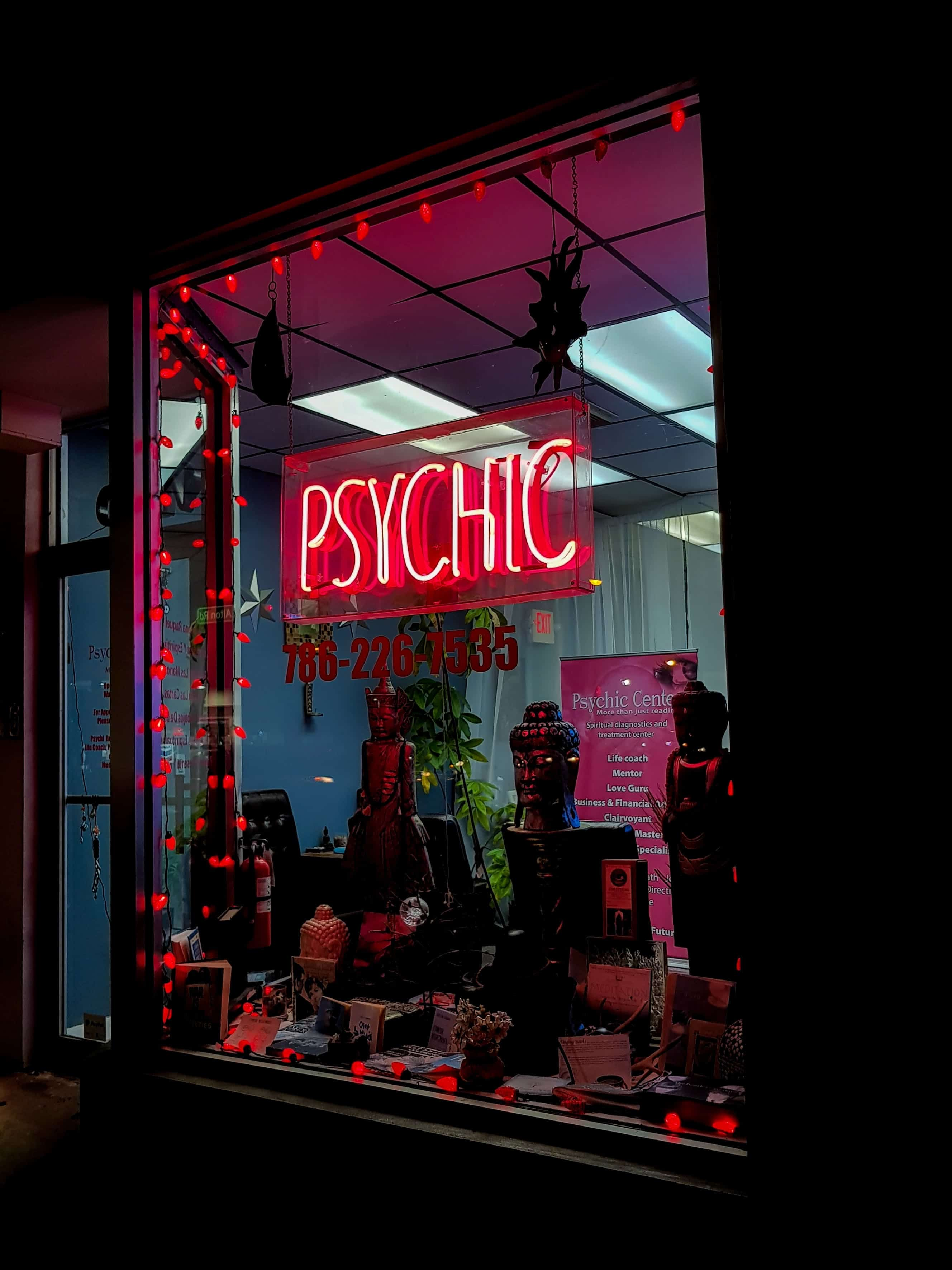 Psychic Scammers Swindle Attorney Out of Thousands