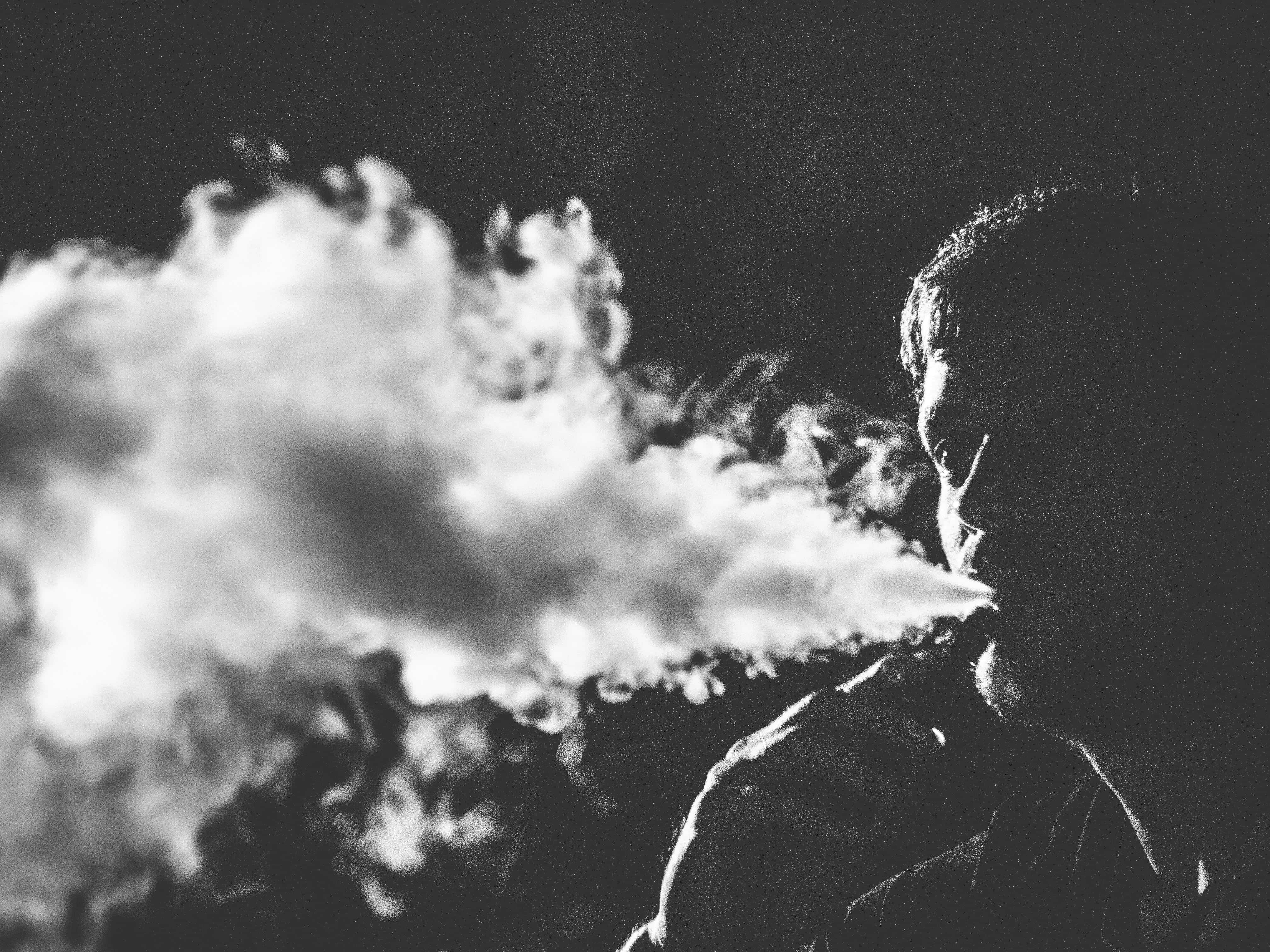 LA Vape Companies Will Pay Fines for Selling to Minors