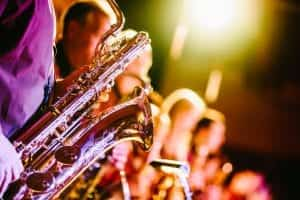 Band Teacher Faces Sex Crime Charges, More Than One Victim